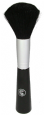 <b>Laura Paige Super Duster Brush</b>